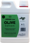 Preview: Nogga Omega Line Oliven Balsam 500 ml