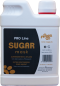 Preview: Nogga Pro Line Sugar Mask 500 ml