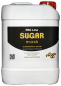 Preview: Nogga Pro Line Sugar Mask 5 L