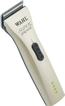 WAHL Schermaschine Super Groom